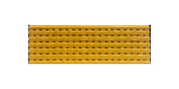 Molduras feitas especialmente para você. Mais de 34.616 Molduras: molduras personalizadas, quadros, moldura, molduras coloridas, espelhos