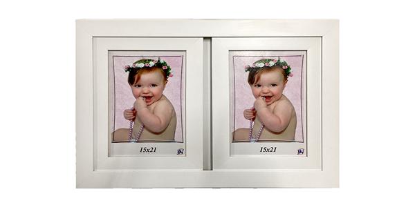 Comprar molduras, quadros, molduras para fotos, molduras para quadros, telas, gravuras, pôsters, espelhos, adesivos, porta retratos, molduras online, com o melhor preço