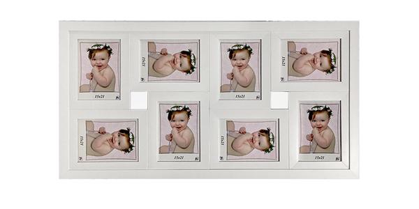 Decore com suas fotos e artes favoritas em Posters, quadros com Moldura. 100% satisfação garantida.